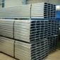 南通C型钢各种规格定制 加工厂家 南通博润建筑钢品