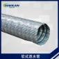 成安 �L期生�a �力灰�闻潘��塑硬�|�式透水管聚酯�式透水管