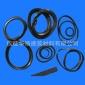 厂家生产直销 橡胶密封件 阀门密封件 橡胶密封圈 胶圈